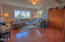 2550 NW Pacific St, Newport, OR 97365 - library/den