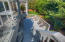 2550 NW Pacific St, Newport, OR 97365 - DECK