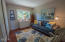 2550 NW Pacific St, Newport, OR 97365 - master bath