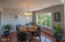 2550 NW Pacific St, Newport, OR 97365 - FORMAL DINING