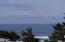 2550 NW Pacific St, Newport, OR 97365 - Ocean view