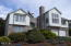 2550 NW Pacific St, Newport, OR 97365 - Main view.