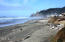6300 BLK NE Neptune Dr., Lincoln City, OR 97367 - Beach