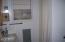 8261 NW Coast Rd, Seal Rock, OR 97376 - Bathroom