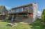34120 Brooten Rd, Pacific City, OR 97112 - 34120Brooten-19