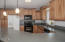 13120 Old Woods Road, Cloverdale, OR 97112 - Kitchen