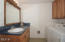 13120 Old Woods Road, Cloverdale, OR 97112 - Bath 2 - Laundry