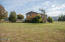 13120 Old Woods Road, Cloverdale, OR 97112 - Exterior and grounds