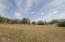 13120 Old Woods Road, Cloverdale, OR 97112 - Grounds