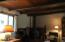 8261 NW Coast Rd, Seal Rock, OR 97376 - Living room