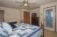 44640 Oceanview Court, Neskowin, OR 97149 - Bedroom 2