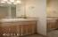 44640 Oceanview Court, Neskowin, OR 97149 - Half Bath Up