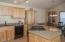 44640 Oceanview Court, Neskowin, OR 97149 - Kitchen