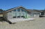 34390 Ocean Dr, Pacific City, OR 97135 - Beach side