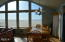 34390 Ocean Dr, Pacific City, OR 97135 - Dining area