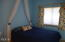 34390 Ocean Dr, Pacific City, OR 97135 - 2nd bedroom