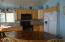 34390 Ocean Dr, Pacific City, OR 97135 - Kitchen