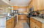 2591 SW Barnacle Ave, Lincoln City, OR 97367 - Kitchen (2)