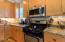 2591 SW Barnacle Ave, Lincoln City, OR 97367 - Kitchen (3)