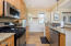 2591 SW Barnacle Ave, Lincoln City, OR 97367 - Kitchen (4)