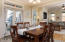 2591 SW Barnacle Ave, Lincoln City, OR 97367 - French doors