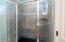 2591 SW Barnacle Ave, Lincoln City, OR 97367 - Master Shower