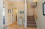 2591 SW Barnacle Ave, Lincoln City, OR 97367 - Formal Entry