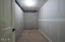 2591 SW Barnacle Ave, Lincoln City, OR 97367 - Future Wine Cellar?