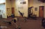 6225 N. Coast Hwy Lot 99, Newport, OR 97365 - Clubhouse Gym a 7-1-16
