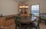 44640 Oceanview Court, Neskowin, OR 97149 - Dining