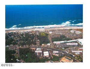 4000 Block 40th Street, Lincoln City, OR 97367