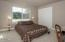 51 Lincoln Shore Star Resort, Lincoln City, OR 97367 - Bedroom 3 - view 1 (1280x850)