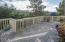 51 Lincoln Shore Star Resort, Lincoln City, OR 97367 - Deck (1280x850)
