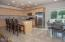 51 Lincoln Shore Star Resort, Lincoln City, OR 97367 - Kitchen - View 2 (1280x850)