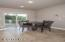51 Lincoln Shore Star Resort, Lincoln City, OR 97367 - Kitchen Dining (853x1280)