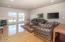 51 Lincoln Shore Star Resort, Lincoln City, OR 97367 - Living room - View 2 (1280x850)