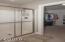 51 Lincoln Shore Star Resort, Lincoln City, OR 97367 - Master Bath - View 4 (850x1280)