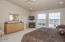 51 Lincoln Shore Star Resort, Lincoln City, OR 97367 - Master Bedroom - View 2 (1280x850)