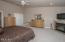 51 Lincoln Shore Star Resort, Lincoln City, OR 97367 - Master Bedroom - View 3 (1280x850)