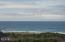 51 Lincoln Shore Star Resort, Lincoln City, OR 97367 - Ocean view - View 2 (1280x853)