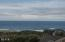 51 Lincoln Shore Star Resort, Lincoln City, OR 97367 - Ocean View - View 3 (1280x850)