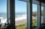 5965 El Mar, Gleneden Beach, OR 97388 - 20100714005039897480000000-o