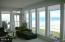 5965 El Mar, Gleneden Beach, OR 97388 - 20100714005042078325000000-o
