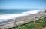 5965 El Mar, Gleneden Beach, OR 97388 - 20100714005044260017000000-o