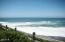 5965 El Mar, Gleneden Beach, OR 97388 - 20100714005046620030000000-o