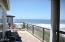 5965 El Mar, Gleneden Beach, OR 97388 - 20100714005048755338000000-o