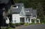4600 NE Mulberry Loop, Lincoln City, OR 97367 - DSC06057
