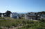 4600 NE Mulberry Loop, Lincoln City, OR 97367 - DSC06063