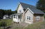 6000 NE Mulberry Loop, Lincoln City, OR 97367 - DSC06060