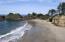100-1600 SW Mcdonald, Depoe Bay, OR 97341 - Big Whale Cove